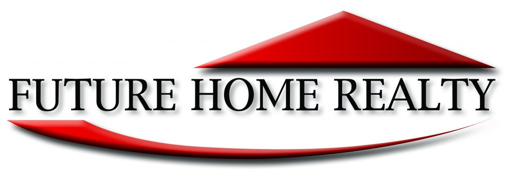 Future Home Realty Logo